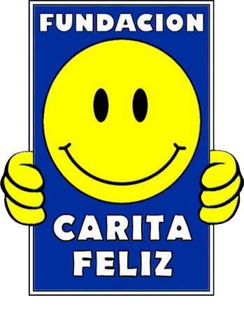Carita Feliz Foundation